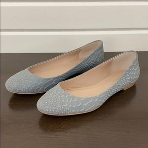 Shoes of Prey Anna Flats - Size 7